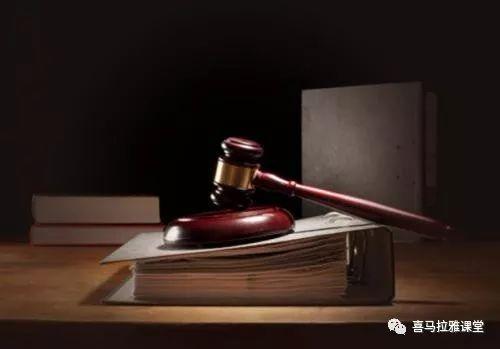 法律咨询小程序开发案例分析