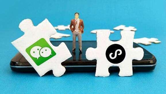生鲜配送APP开发满足用户需求有哪些