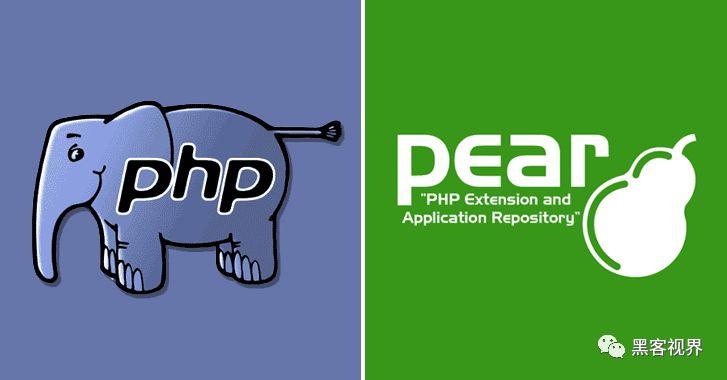 PHP PEAR网站遭黑客入侵,官方软件安装包被篡改