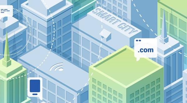 分站站群_泛解析城市分站_万词霸屏程序,终端客户问答